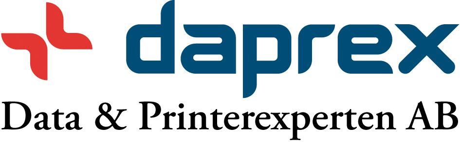 Daprex.se